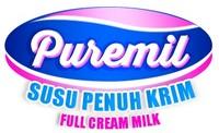 Susu Puremil